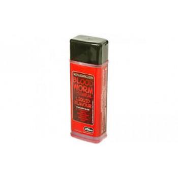 Liquid Flavours 250ml Bloodworm SONUBAITS BETSLF/BW