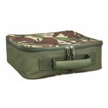 Concept camo tackle case Starbaits SEN14370