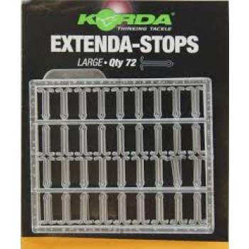 Korda Exteda Stop Large pz 72  KORKEXSL