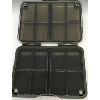 Korda Nini Box 16 Compartment KORKBOX10