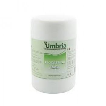 Fluogestina rosa 1000 ml UMBPU00840