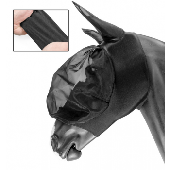 AMA HORSE Maschera Antiparassiti UMBAG00193