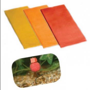 KKarp - Foam Squares - Tavolette di schiuma - TRA190-10
