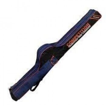 FODERO COMPETITION SURF 2 Tasche TRA048-45-020
