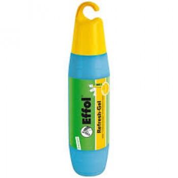 Gel refresh  EFFOL rigenerante 500 ml UMBLE00130