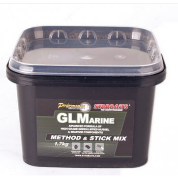 PC GLM Marine METHOD & STICK MIX SEN29727