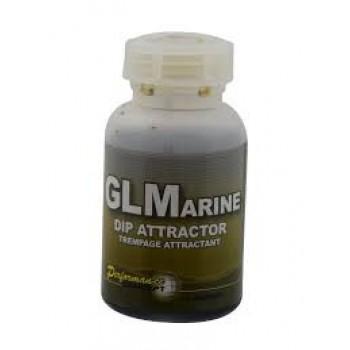 Dip attractor GLM Marine STARBAITS 200ml SEN07561