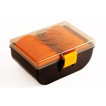 GURU Rig Box  KORGRB