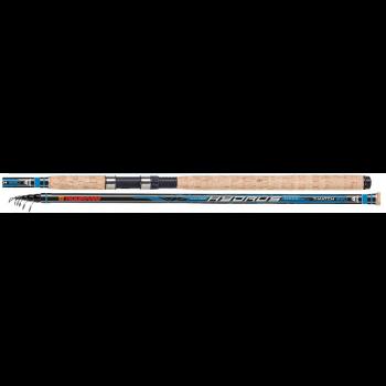 TRABUCCO HYDRUS T-MATCH 3.6mt - 50gr TRA151-84-360