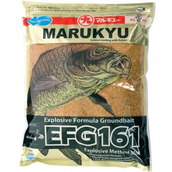 Marukyu EFG 161 - COGNEFG161