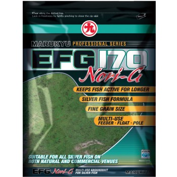 Marukyu - EFG 170 - NORI-G - COGEFG170
