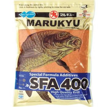 Marukyu Krill Atlantico Puro SFA 400 - COGSFA400