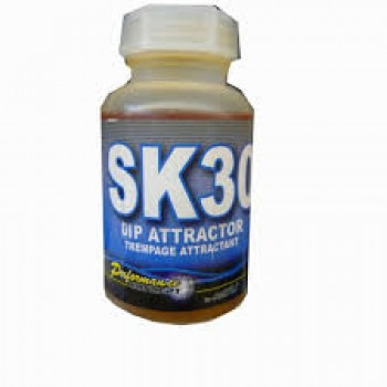 "Dip Attractor-Starbaits ""SK30""  200ml - SEN63241"