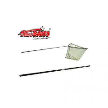 Partner landing net STARBAITS SEN00302