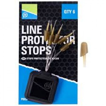 Preston Line Protector Stop BETP0030024