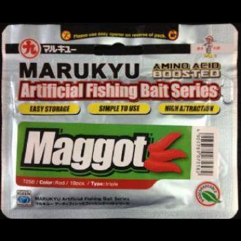 Marukyu Maggot - COGMAG