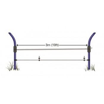 Preston Measuring Stiks  BETP0030025