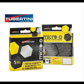 Tubertini Micro D Elastic MICROD