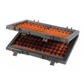 MK4 Modulo Ribalta 20+20 MK4-M0100