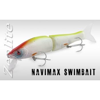 Artificiale Navimax Swimbayt Zeolite COLWAR1301300