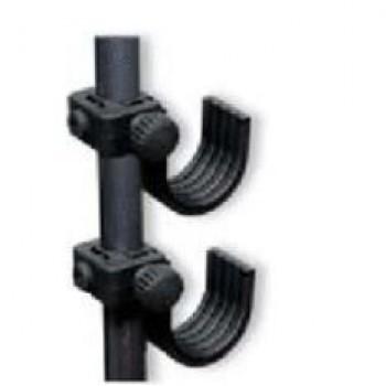 Porta roubaisienne semplice 2 pezzi TRA116-10-075