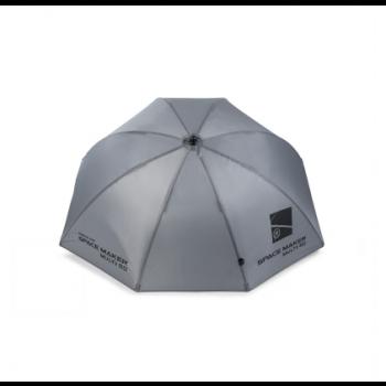 Ombrellone Preston Space Maker Multi 60 BETP01800003