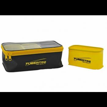 ORGANIZE SET BOX EVO TUBERTINI TUB86159