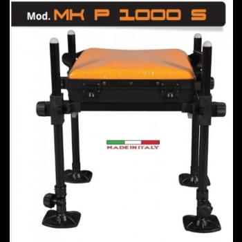 Paniere MK4 P1000S MK4-P1000S