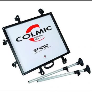 COLMIC PIATTO  ALLUMINIO ST-1000 COLPA0900A43M