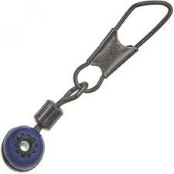 Sensas Micro Swivel link bead SEN36935