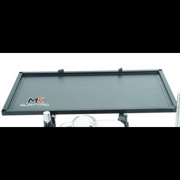 MK4 TAVOLINO 950X550 MK4RAPID24
