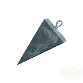 Piombo Piramide MAVER 150g PAI00097150