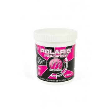 Mainline POLARIS Mix Pop Up 250 gr KORM15034