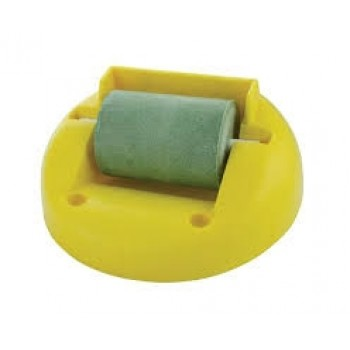 Porta-sali in plastica UMBVA00141