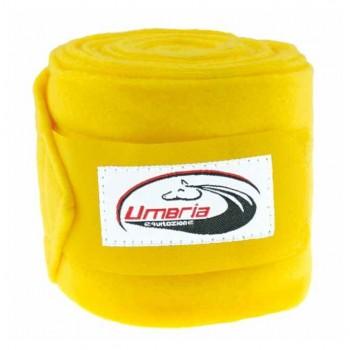 Fasce pile UMBRIA EQUITAZIONE UMBPR00023