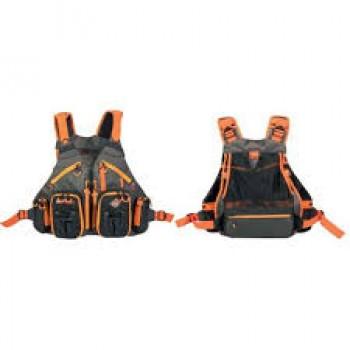SFT Pro Tech Pack Trabucco TRA048-62-020