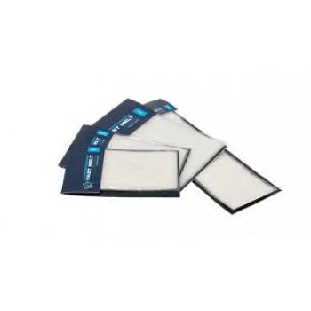 Fast Melt Pva Bags NESH Small  KEVT8640