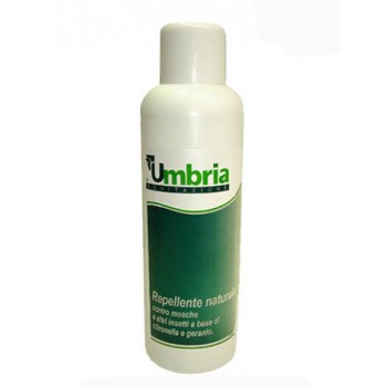 Repellente naturale 1Lt UMBRIA UMBPU00300