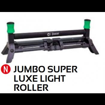 Sensas Rullo Jumbo Super Luxe Ligt 55  SEN28625