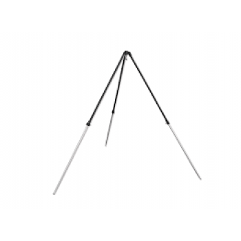 Carp Spirit  Scale Tripod NOR124600360