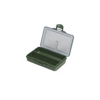 Scatola Accessory BOX 2 comparti TRA190-74-142