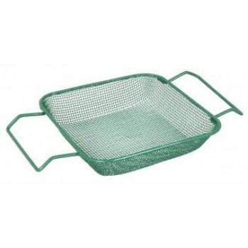 Sensas Setaccio Green Bait Boix SEN64018