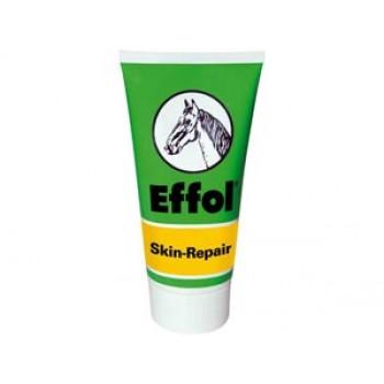 Pomata per fiaccature e ferite EFFOL Skin Repair UMBLE00063