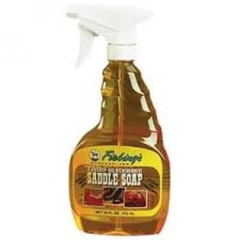 Liquid Glicerine Saddle soap UMBFB00120