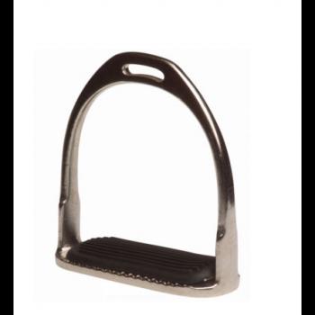 Staffe Acciaio Inox  UMBVA00120
