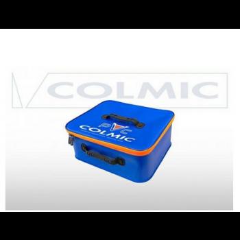 SEAT BOX STORAGE COLMIC COLBOXEVA501