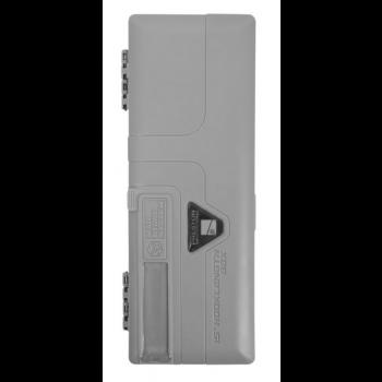 Preston Mag Sstore System 30 / 38 cn BETP0220039