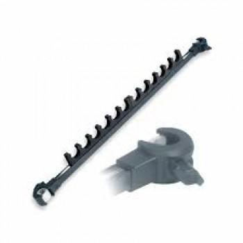 RIVE support kit D36 dopio attacco 12 posti MOS104072