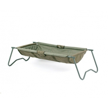 TACKLE CARP CRADLE NASH  KEVT0080