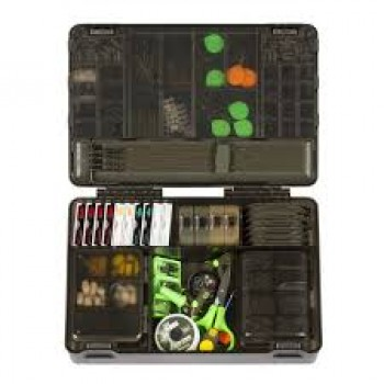 Korda Tackle Box  KORKBOX6